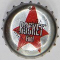Rocket Fuel Energy Drink