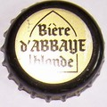 dAbbaye Blonde