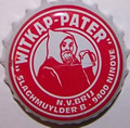 Witkap pater