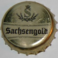 Sachsengold
