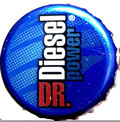 Doctor Diesel power