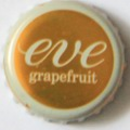 Eve grapefruit