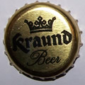 Kraund Beer