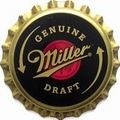 Miller Genuine Draft