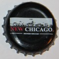 New Chicago