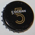 5th Ocean Belgian Blonde