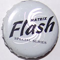 Matrix Flash