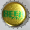 Beer Mix lemon