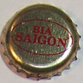 Saigon Export